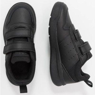 TENSAUR UNISEX - Chaussures d'entraînement et de fitness