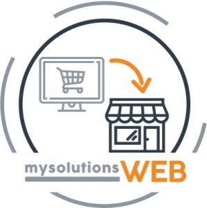 Ma prochaine vitrine Click & Collect MysolutionsWEB